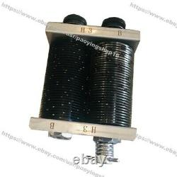 2.5-25mm Blade For 500KG/H Electric Restaurant Meat Dicing Dicer Machine