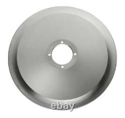 Berkel Replacement Blade Meat / Deli Slicer Fits 827/827A Made n Italy New Sharp
