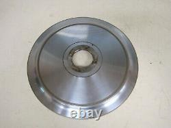 Bizerba 03. W Replacement Blade Deli Slicer Meat Cheese 12-1/2 Blade 3330.56