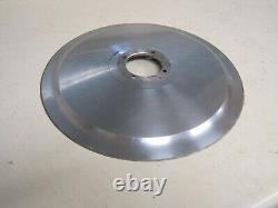 Bizerba 12 14 Replacement Blade Deli Slicer Meat Cheese 12-3/4 Blade