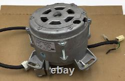 Bizerba Meat/ Cheese Slicer Blade Motor GSP HD 33 Replacement Part