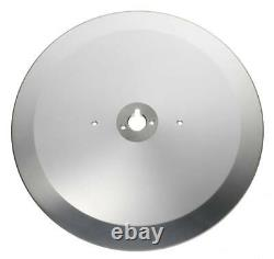 General (Brand Name) Replacement Blade Meat/ Deli Slicer Fits SM-10A Razor Sharp