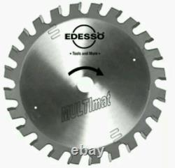 Hm Circular Saw Blades High Performance Meat Slicers Super Changeable 600-900 MM