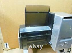 Hobart 403 Commerical Meat Tenderizer with Lift Out Blade Unit